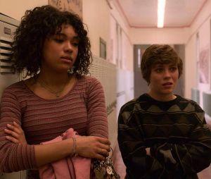 I Am Not Okay With This : la série Netflix qui veut faire avancer les mentalités sur l'homosexualité féminine ?