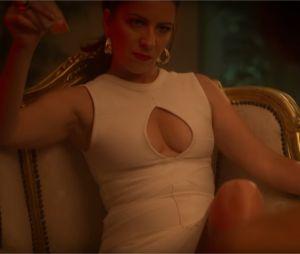Elite saison 3 : Valerio va-t-il coucher avec la mère de Rebeca
