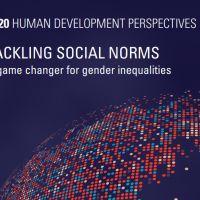 Journée internationale des droits des femmes : l'étude inquiétante sur les préjugés