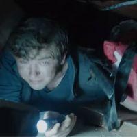 """Good Doctor saison 3 : catastrophe à l'hôpital dans le final, """"tout le monde ne survivra pas"""""""