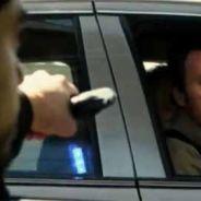 The Chicago Code nouvelle série policière de la FOX ... le premier teaser