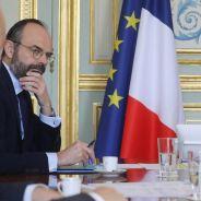 Confinement : amendes, footing, marchés... le durcissement des mesures précisé par Edouard Philippe
