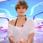 Frédérique (Les Anges 5) boycottée par les émissions de télé-réalité ? Elle se confie