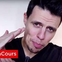 Mathrix : la chaine youtube qui t'aide à rester focus pour le bac malgré le confinement
