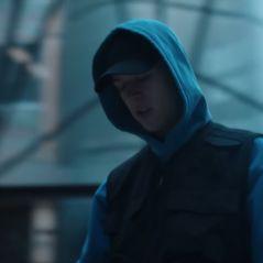 """Seb (La Frite) : après """"Taedium"""", il dévoile son nouveau clip """"Antistress"""""""