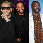 DJ Snake, Malik Bentalha, Ladji Doucouré... Les stars se mobilisent pour soutenir les soignants