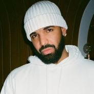 Drake papa : surprise, il dévoile pour la première fois le visage de son fils caché Adonis