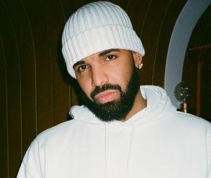 Drake papa : il dévoile pour la première fois le visage de son fils caché Adonis