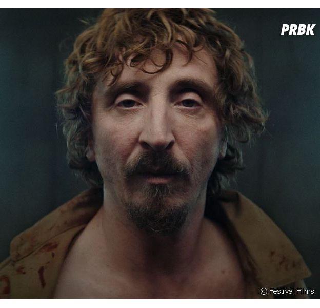 La plateforme : bientôt une suite pour le film d'horreur de Netflix ?