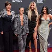 Kim Kardashian : le tournage de L'incroyable famille Kardashian en quarantaine se fera sur iPhone