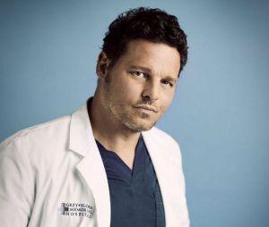 Grey's Anatomy saison 16 : 10 moments inoubliables d'Alex pour son départ