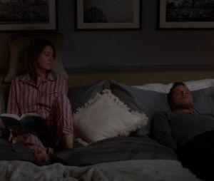 Grey's Anatomy : l'amitié entre Alex et Meredith dans la saison 13