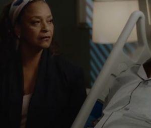 Grey's Anatomy saison 16 : la bande-annonce de l'épisode 21