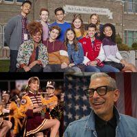 Disney+ : 6 séries, films et documentaires originaux à ne pas manquer !