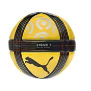 Ligue 1 ... les matchs du samedi 6 et dimanche 7 novembre 2010 (12eme journée)