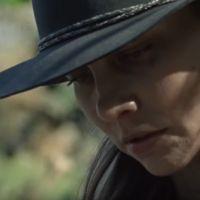 The Walking Dead saison 10 : Maggie de retour dans les premières images de l'épisode 16