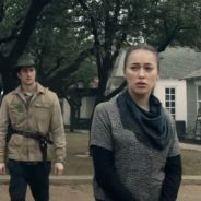 Fear The Walking Dead saison 6 : le combat continue dans la bande-annnonce explosive
