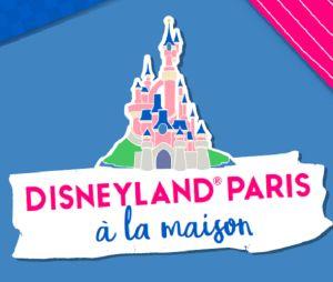 Disneyland Paris à la maison : le parc d'attractions lance une plateforme gratuite de jeux, tutos, recettes et autres activités pendant le confinement