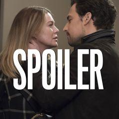 Grey's Anatomy saison 16 : un personnage culte aurait dû mourir dans le (vrai) dernier épisode
