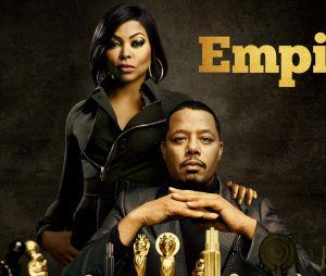 Empire saison 6 : pas de vraie fin pour la série à cause du coronavirus ? Les créateurs n'ont pas dit leur dernier mot