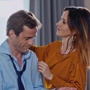 Plus belle la vie : bientôt le mariage pour Samia et Hadrien ?