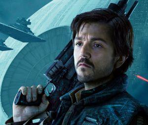 Star Wars Rogue One : deux nouveaux acteurs rejoignent la future série de Disney+