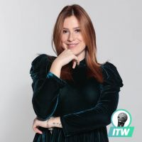 """Margau (The Voice 2020) éliminée face à Maria : """"J'ai été déçue par la façon dont ça s'est passé"""""""