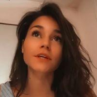 Inès (Koh Lanta 2020) en colère contre Alexandra ? Elle s'explique suite à l'épisode