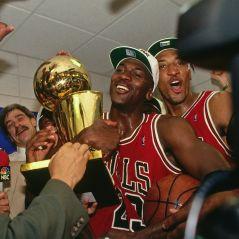 The Last Dance : pourquoi la série docu sur Michael Jordan porte-t-elle ce titre ?