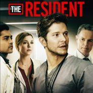 The Resident sur TF1 : pourquoi ce n'est pas tout à fait une série médicale comme les autres