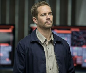 Fast and Furious : la famille de Paul Walker a donné son accord pour que la franchise continue