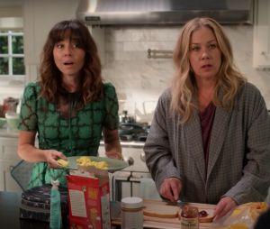 Dead to Me saison 2 : les problèmes reviennent pour Jen et Judy dans la bande-annonce
