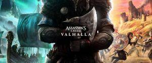 Assassin's Creed Valhalla nous plongera à l'époque des vikings : le récap des premières infos