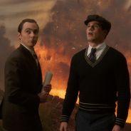 Hollywood sur Netflix : quels personnages de la série ont réellement existé ?