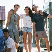 Outer Banks : 5 saisons pour la série ? Le créateur se confie