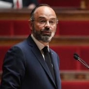 Déconfinement : écoles, bars et restaurants... les nouvelles annonces d'Edouard Philippe