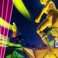 Fortnite a maintenant 350 millions de joueurs : Epic Games annonce une Fête Royale et des cadeaux pour fêter ça
