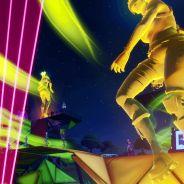 Fortnite atteint les 350 millions de joueurs : voilà comment le jeu va fêter ça
