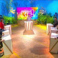 C que du kif : le plateau de l'émission moqué par les internautes... et par Cyril Hanouna