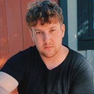 Le YouTubeur Corey La Barrie mort dans un accident de voiture : une star de télé-réalité arrêtée