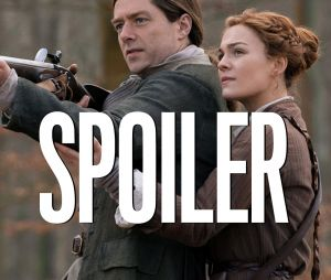 Outlander saison 6 : Brianna et Roger vont-ils retourner dans le futur ?