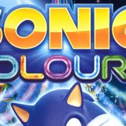 Sonic Colours sur Nintendo DS et Wii aujourd'hui ... la bande annonce française