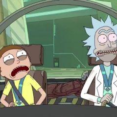Rick & Morty saison 5 : pas de suite avec très longtemps ? Une actrice se confie