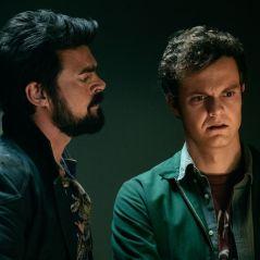The Boys saison 2 : la suite de la série impactée par le coronavirus ? Le créateur répond