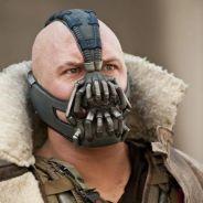 Batman : le masque de Bane en rupture de stock aux USA malgré son inefficacité contre le coronavirus