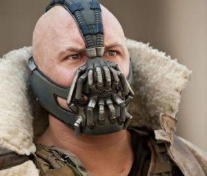 Batman : le masque de Bane en rupture de stock aux USA pour lutter contre le coronavirus