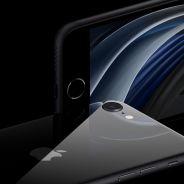 TEST iPhone SE : une version pas si light et ultravitaminée