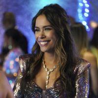 Dynastie saison 4 : une nouvelle Cristal à venir ? Le showrunner répond
