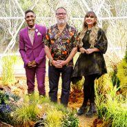 La Grande Bataille des fleurs : le Top Chef des fleuristes à mater sur Netflix