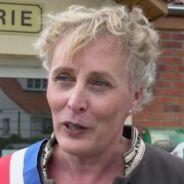 Marie Cau est devenue la première femme transgenre élue maire en France, à l'unanimité